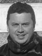 César Garita Rodriguez